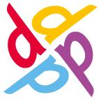 logo-icone